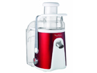 Mahlapress Easy Fruit Moulinex ÄR-81287