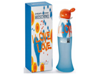 Moschino I Love Love EDT 30ml NP-81770