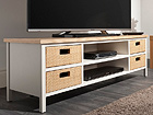 TV-alus Wicker IE-83762
