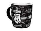 Kruus Route 66 The Original Adventure SG-87088