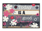 Vaip Good Day 50x75 cm A5-87163
