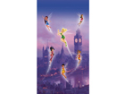 Fotokardin Disney fairies in London 140x245 cm ED-87184