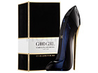 Carolina Herrera Good Girl EDP 80ml NP-88536