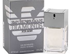 Giorgio Armani Emporio Diamonds for Man EDT 30ml NP-88549