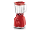 Blender Philips HR2105/50 SJ-88753