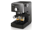 Espressomasin Philips Saeco Poemia HD8423/19 SJ-88885