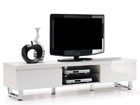 TV-alus Melbourne AY-89594
