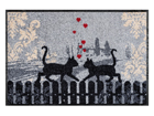 Vaip Cats in Love 50x75 cm A5-91483