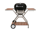 Gaasigrill Montreux 570 FO-92172