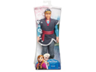 Frozen nukk Kristoff UP-94445