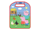 Istme seljatoekaitse Peppa Pig UP-95261
