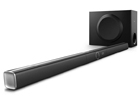 SoundBar Philips HTL5160B/12 EL-95675