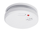 Optiline suitsuandur SI-97541