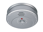 Optiline suitsuandur SI-97542