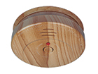 Optiline suitsuandur SI-97543