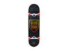 Rula Badge Shaun White TC-98994