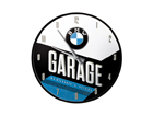 Retro seinakell BMW Garage SG-99004