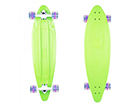 Longboard Pike Worker TC-99023