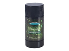Meeste deodorant Green Nature 80 ml AÜ-99866