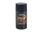 Meeste deodorant Golden Splash 80 ml AÜ-99867