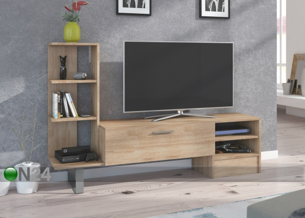 TV-alus York TF-100076