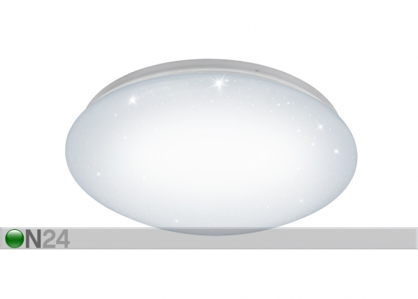 Plafoon Girons LED MV-101617