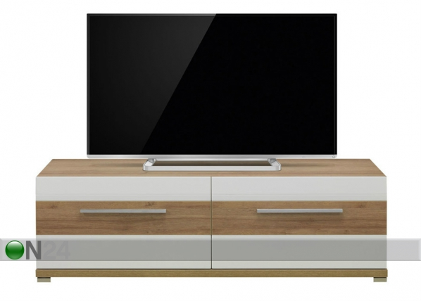 TV-alus TF-102257