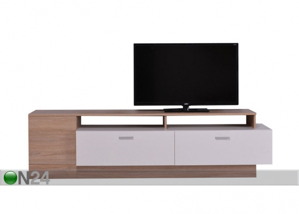 TV-alus Orfej AQ-102706