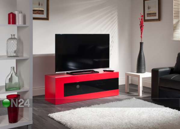 TV-alus Wraparound IE-102835