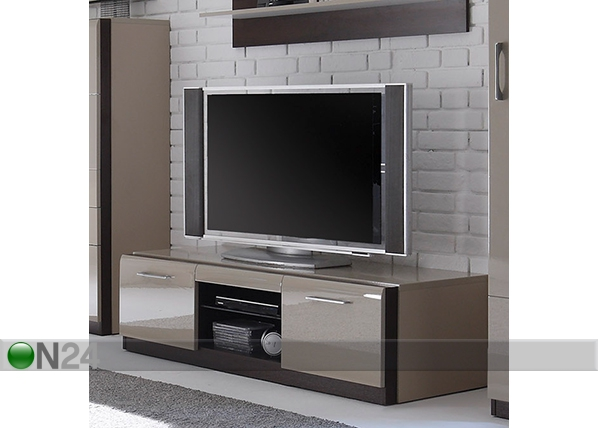 TV-alus Magnus WS-103048
