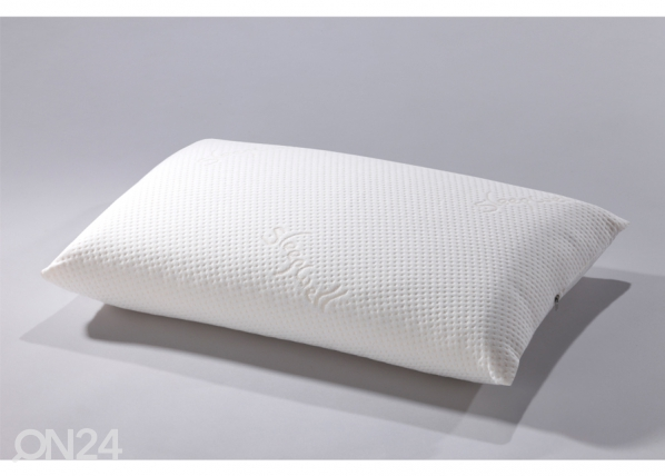 Sleepwell padi Latex Soft SW-25181