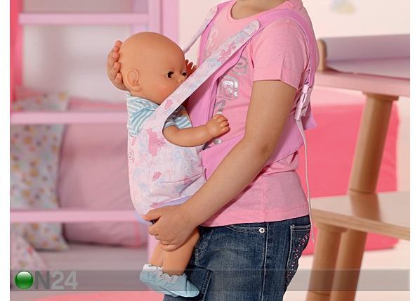 Бэби слинг своими руками - Ve-sim.ru