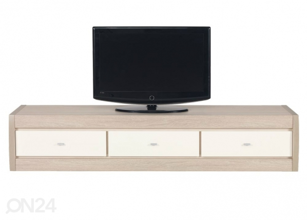 TV-alus Axel TF-47330