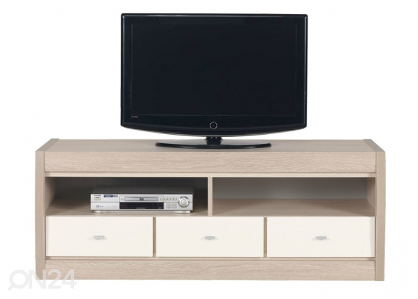 TV-alus Axel TF-47334
