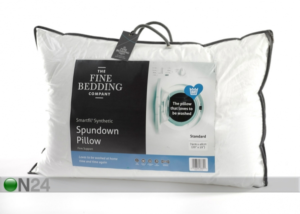 Padi Spundown firm 48x74cm DM-51143