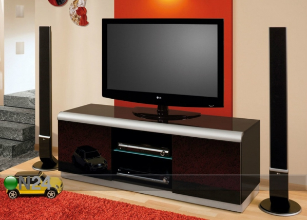 TV-alus TF-61217