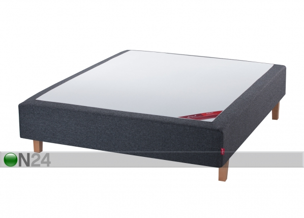Sleepwell kušett RED Pocket SW-63652
