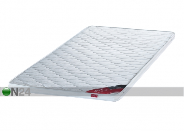 Sleepwell kattemadrats TOP Foam SW-63791