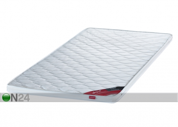Sleepwell kattemadrats TOP Profiled foam SW-63853