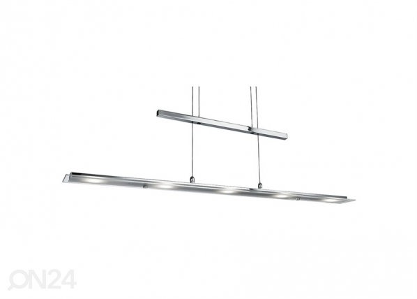 Laevalgusti Led Bar Light LH-64083