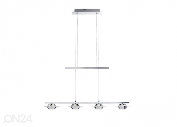 Laelamp Led Bar Light LH-64086