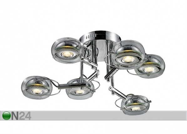 Luminee LED laevalgusti LH-68892