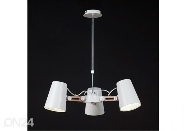 Laelamp Looker LH-68924