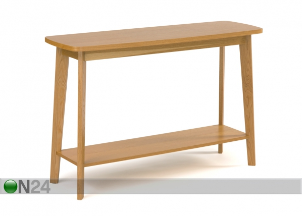 Seinalaud Kensal Console Table WO-73398