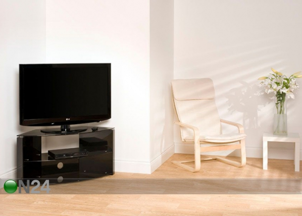 Nurga TV-alus Bench Corner IE-74653