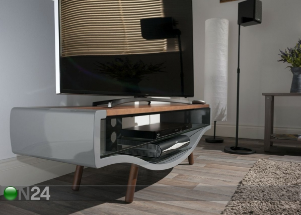 TV-alus Kurve IE-74669