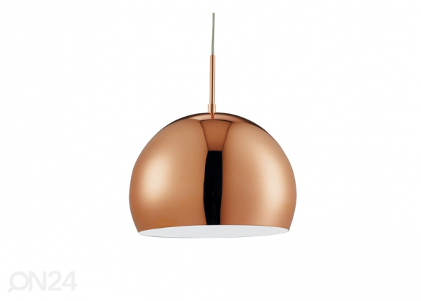 Rippvalgusti Copper Ball LH-76474
