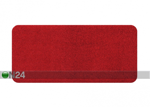 Vaip Rot A5-77234