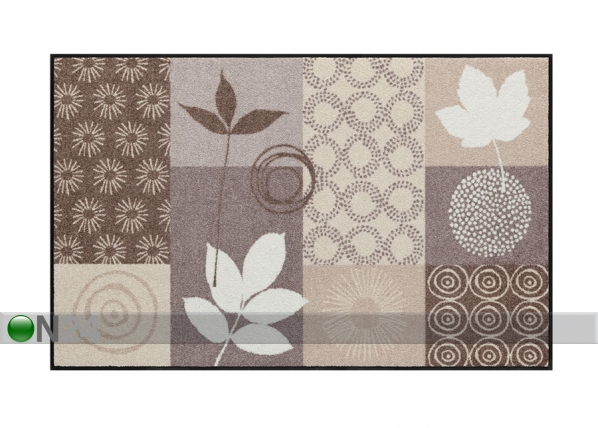Vaip Autumn Leaves 75x120 cm A5-77493