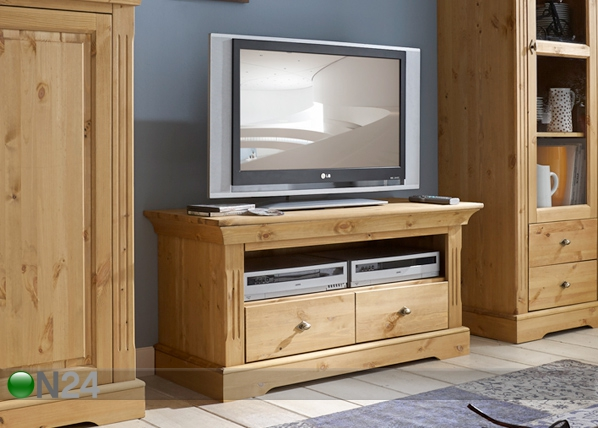 TV-alus Windsor PI-78513